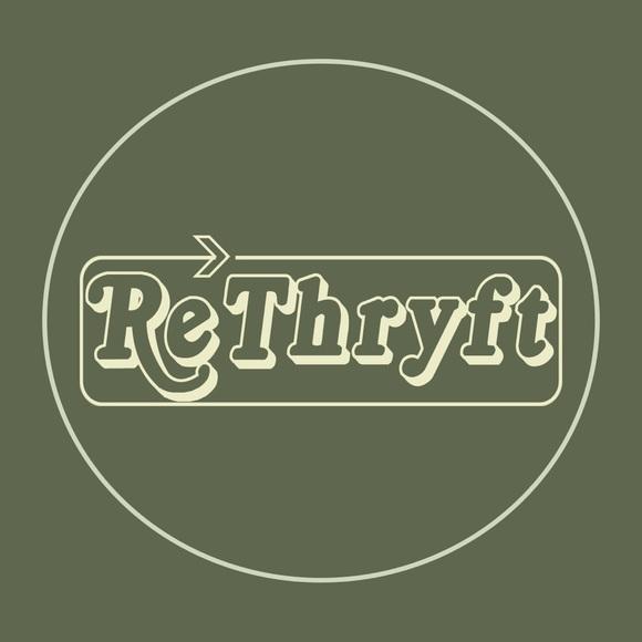 rethryft